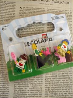 LEGOland16.jpg