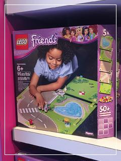 LEGOland17.jpg