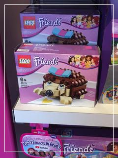 LEGOland18.jpg