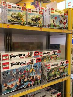 LEGOland29.jpg