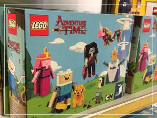 LEGOland30.jpg