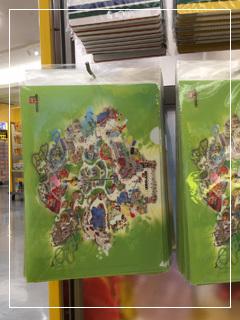 LEGOland31.jpg