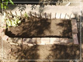 garden2017-105.jpg