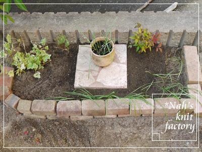garden2017-110.jpg
