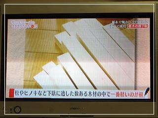 ichioshiNippon02.jpg