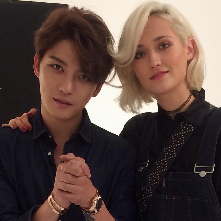 ブログ ゆ げ ジェジュン 韓国男性アイドル・アイドルグループ 人気ブログランキング