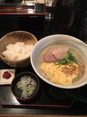 2017.7.15長生庵4