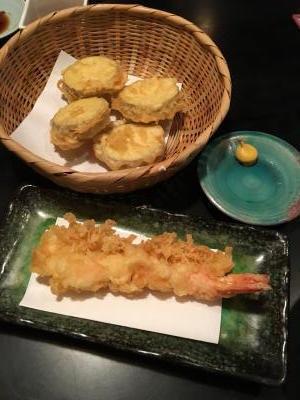 2017.7.22長生庵肴6