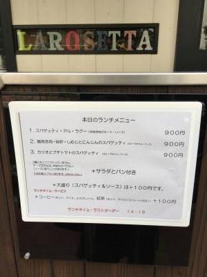 2017.7.29ロゼッタ4