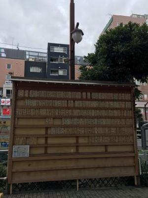 2017.7.30木場散策1