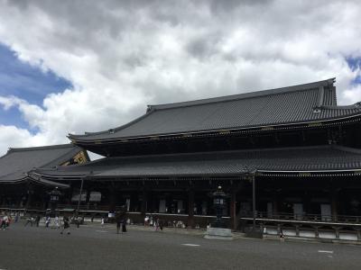 2017.8.13本願寺1