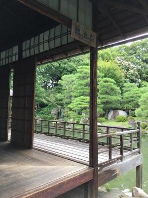 2017.8.13本願寺2