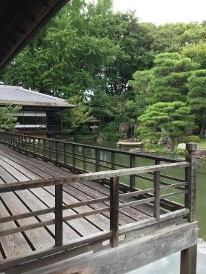 2017.8.13本願寺4