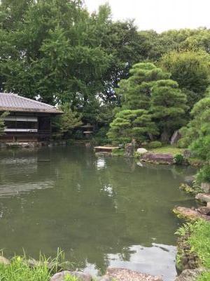 2017.8.13本願寺5