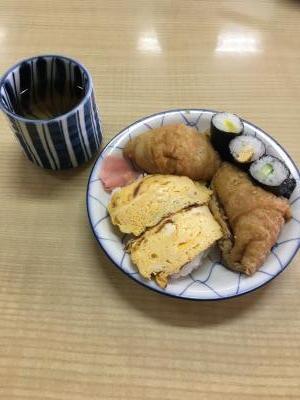 2017.8.14殿田1