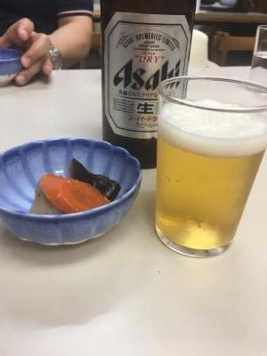 2017.8.15うどん1
