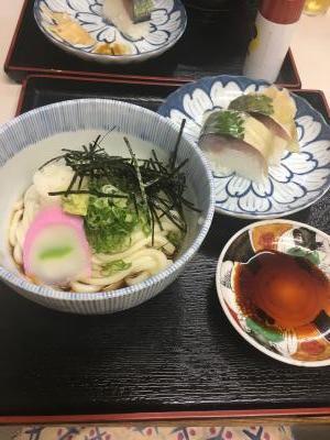 2017.8.15うどん3