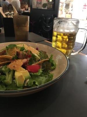 2017.8.15ビール2