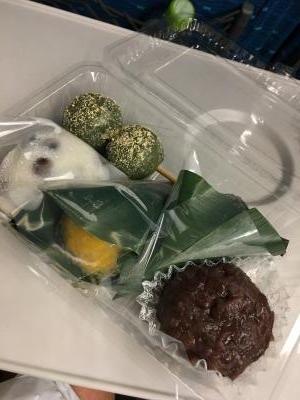 2017.8.15菓子2