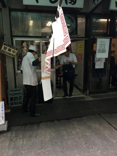 2017.9.2やじ満2