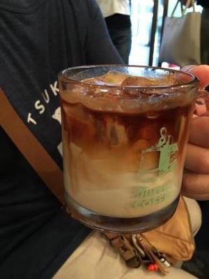 2017.9.16コーヒー1