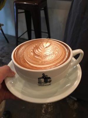 2017.9.16コーヒー2