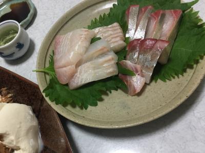 2017.9.10おうちごはん4