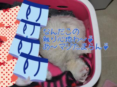 おかんのおぶらがすっき~1 (4)
