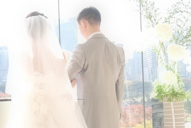 5655 結婚式 640×430