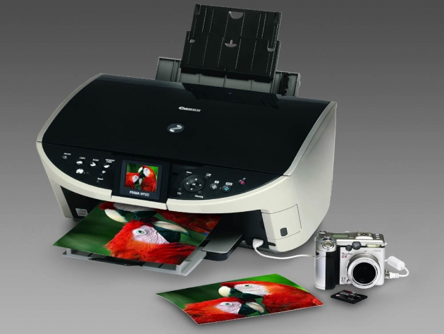 MP500.jpg