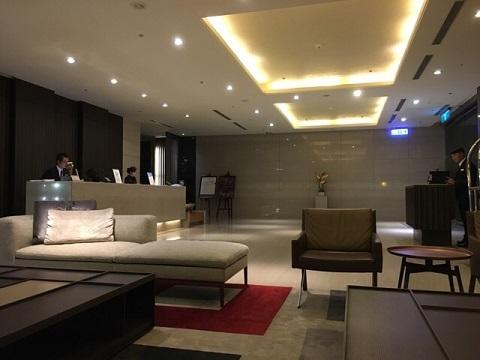 171101_Taipung2.jpg
