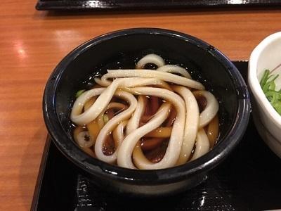 171001_丸亀製麵3