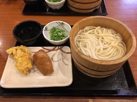171001_丸亀製麵2