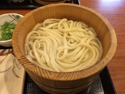 171001_丸亀製麵4