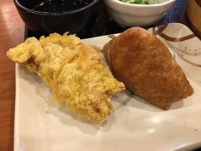 171001_丸亀製麵5