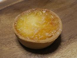 170804_Antique3_ブリ・ド・モーのチーズタルト