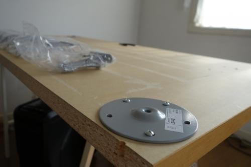 IKEA OLOV
