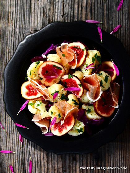 cauliflower_fig_salad.jpg