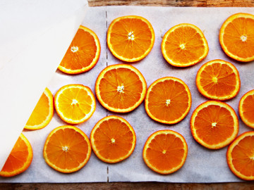 dried_orange2.jpg
