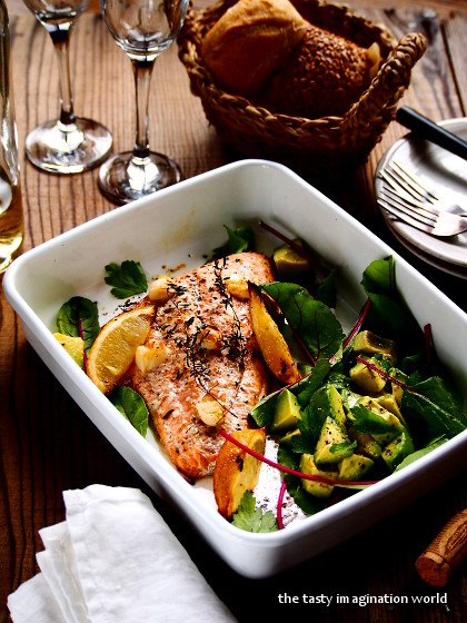 salmon_avocado_warm_salad1.jpg