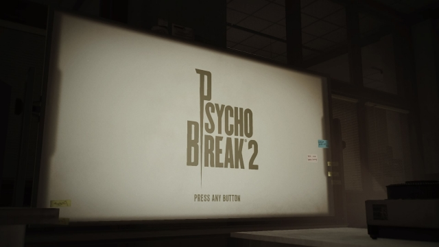 PsychoBreak® 2_20171021191710
