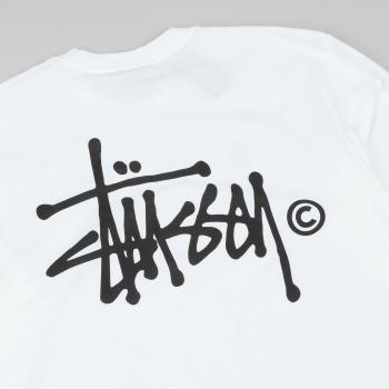 stussy-basic-logo-l-s-t-shirt-white-3.jpeg