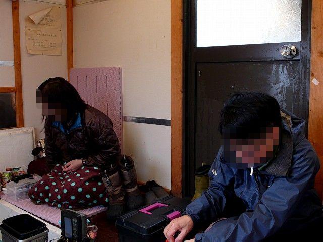 20171206_Hibarako_08.jpg