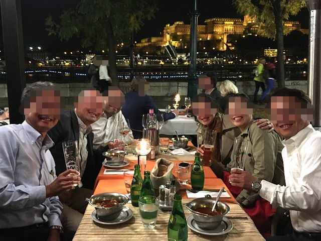 2017_Budapest_P1_01_2.jpg