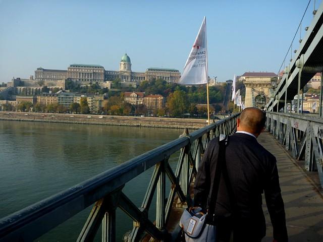 2017_Budapest_P1_04.jpg