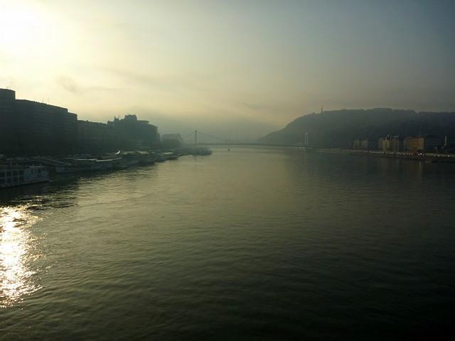 2017_Budapest_P1_05.jpg