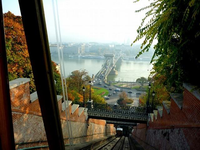 2017_Budapest_P1_09.jpg