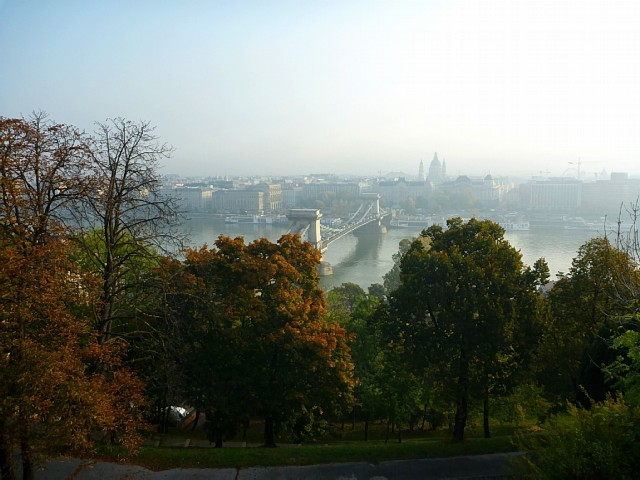 2017_Budapest_P1_10.jpg