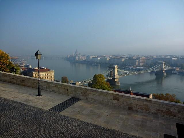 2017_Budapest_P1_13.jpg