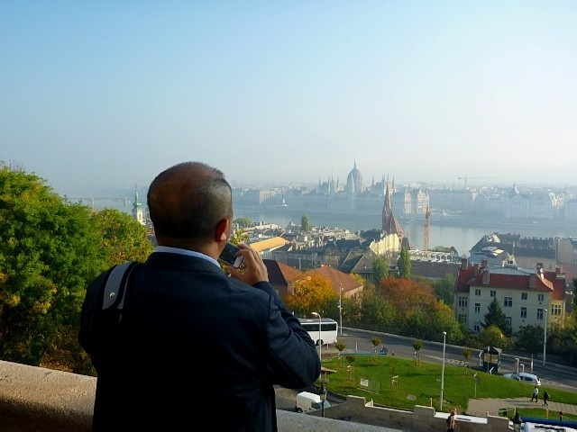 2017_Budapest_P1_14.jpg